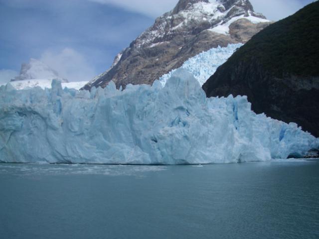 glaciar04