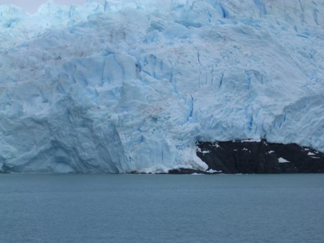 glaciar07
