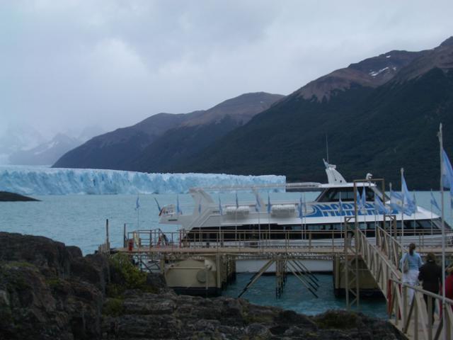 glaciar15