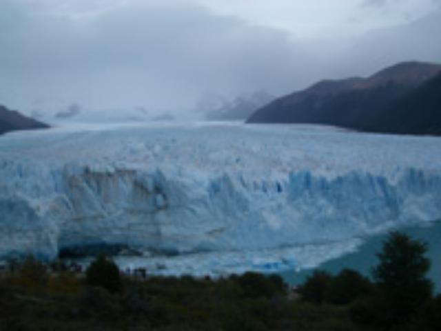 glaciarsmall