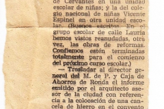 Sur-2-5-1974-Espinel-I