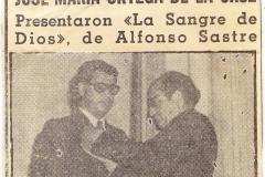 Sur-H-Ortega-Sangre-de-Dios1_NEW