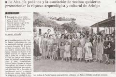 puertosauco