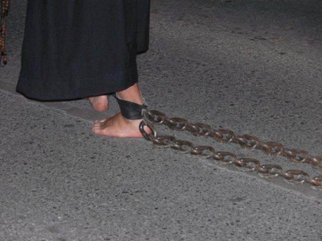cadenas01