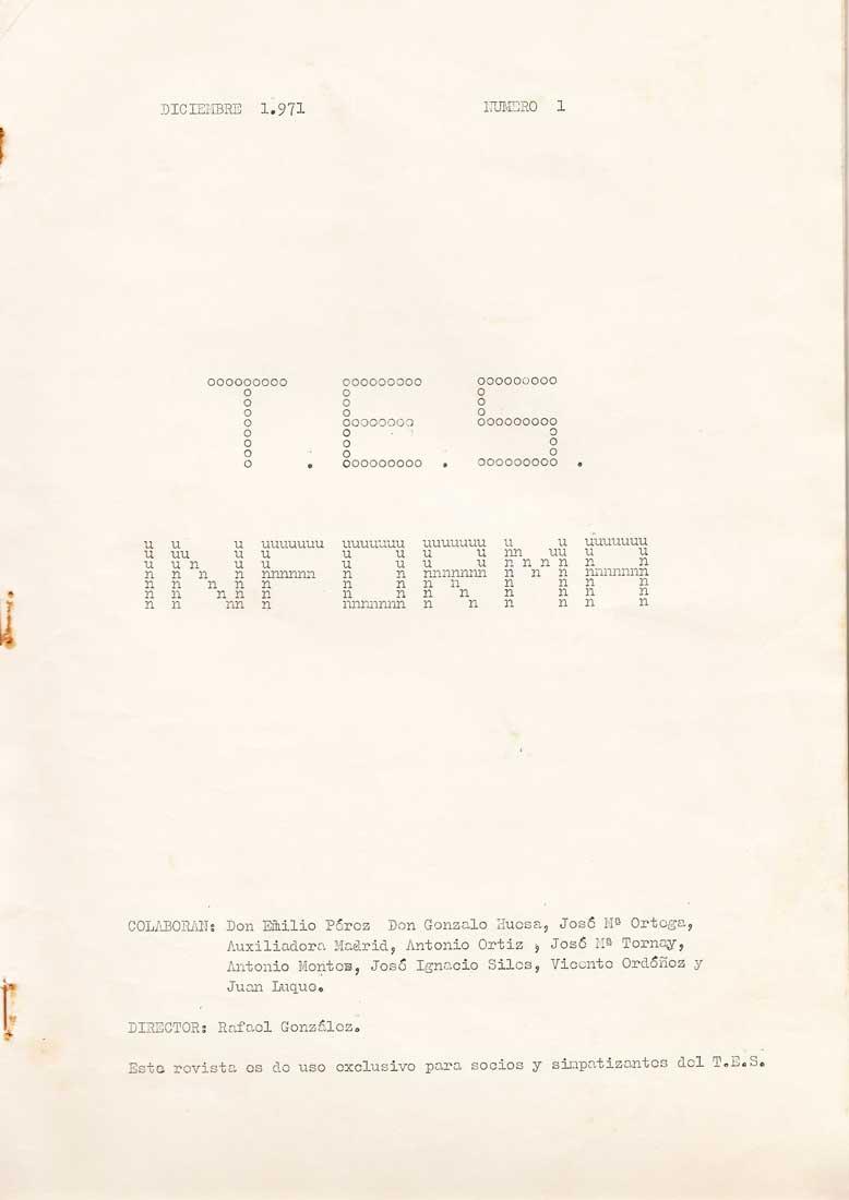 TES-Informa-1