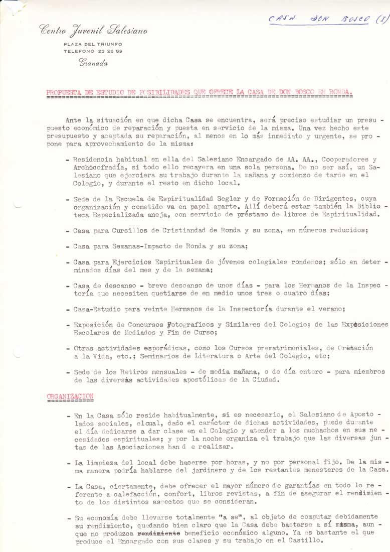 Porpuesta-Estatutos1