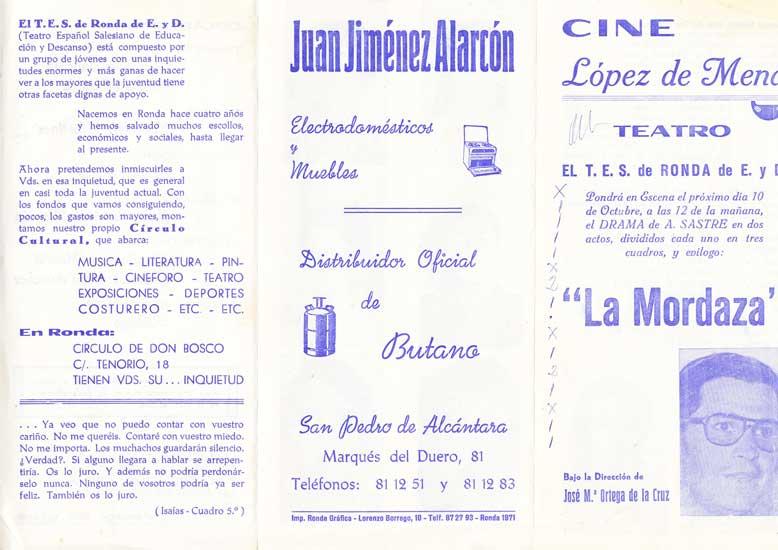 programa-La-mordaza-en-San-Pedro