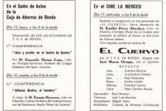 Programa-Ciclo-Sastre71-2