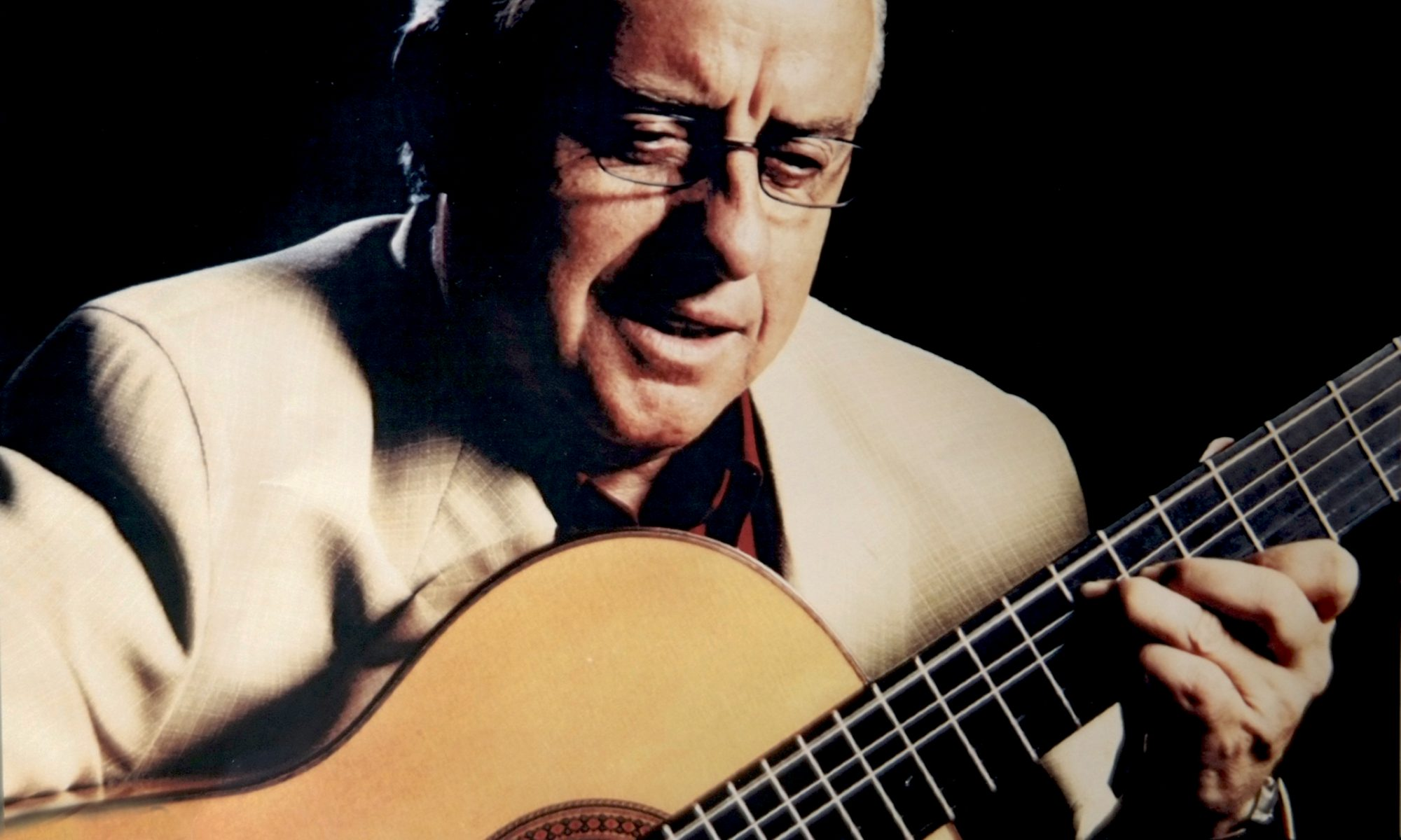 "Antonio González Muñoz ""El Cuqui"""