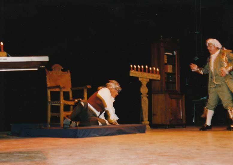 El-veneno-del-teatro-3