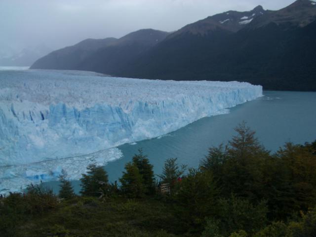 glaciar13