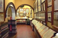 biblioteca2