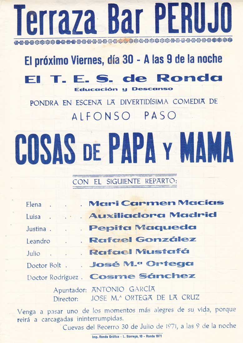 Cosas-de-papa-y-mama-La-Cueva