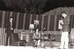 Casi-Lolita-71-1