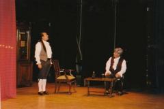 El-veneno-del-teatro-2