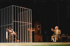 El-veneno-del-teatro-6