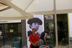 Feria 2006