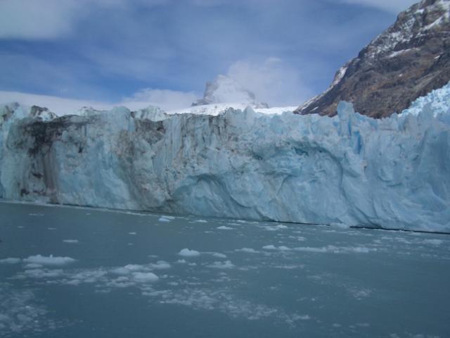 glaciar05