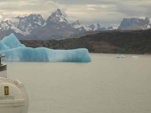 glaciar09