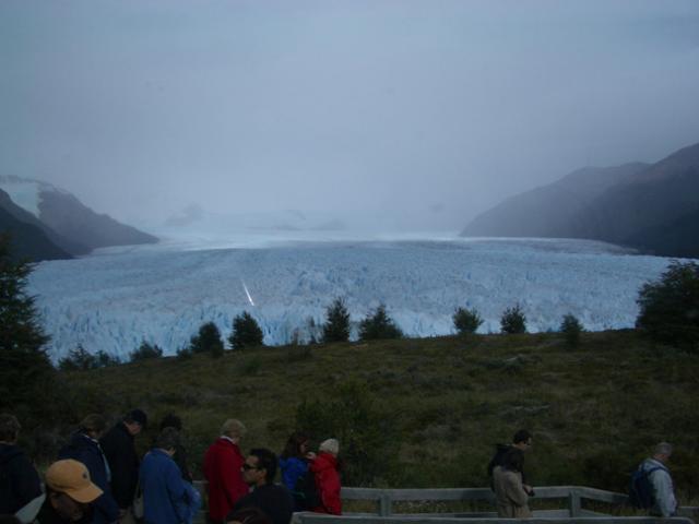 glaciar12