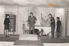 La-barca-1969-1