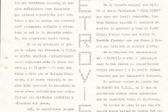 TES-Informa-12