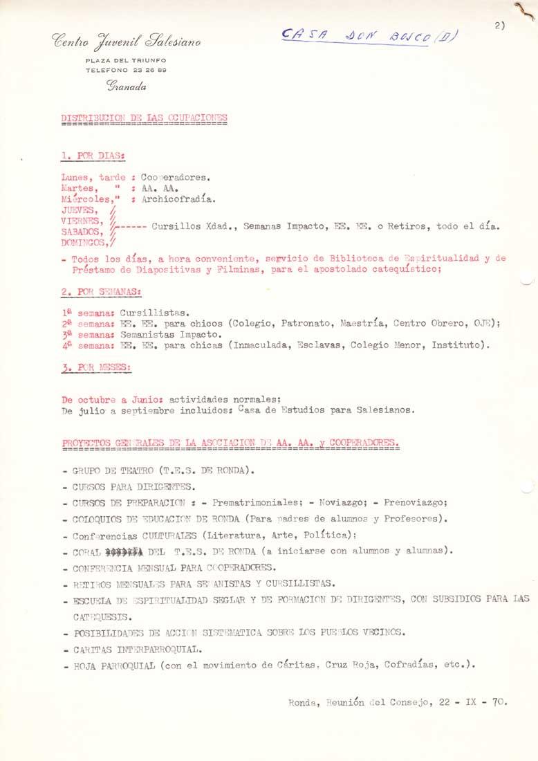 Porpuesta-Estatutos2