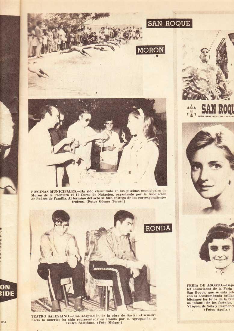 ABC-Sevilla13-8-1971