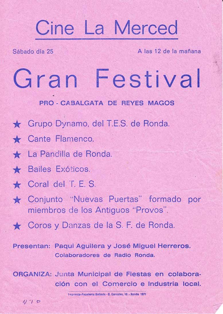 Octavilla-Festival-Cabalagata-