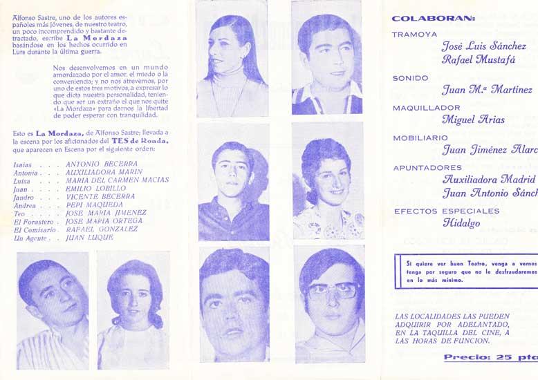 programa-La-mordaza-en-S-Pedro2