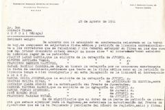 Carta-FAC-1