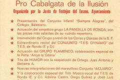 Cartel-Festival-Cabalagata-